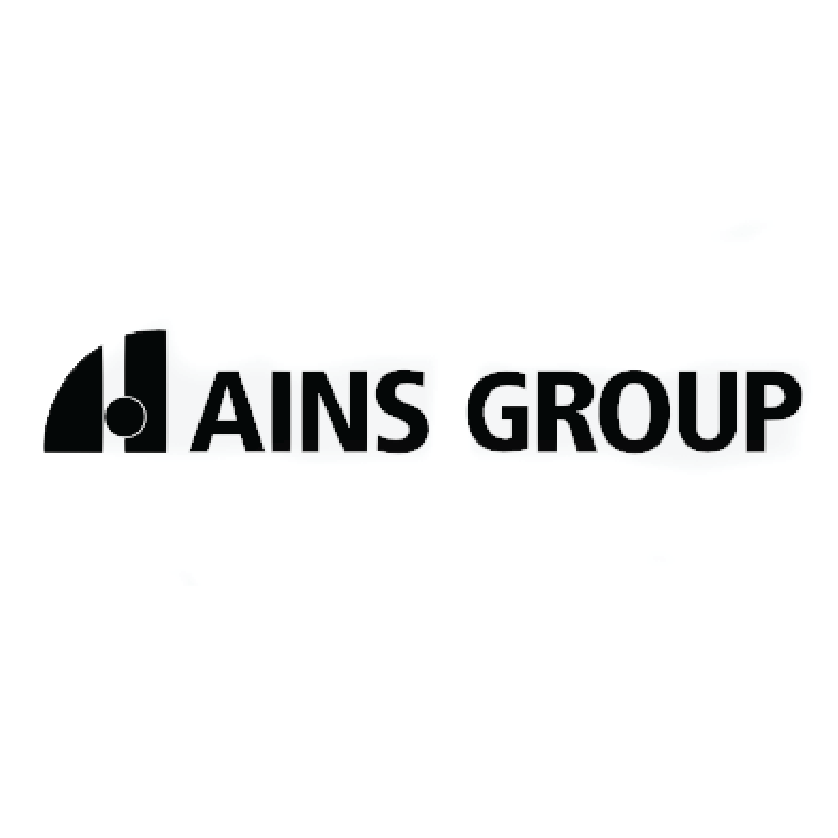 AINS_group-01