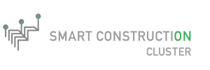 Smart Construction Cluster